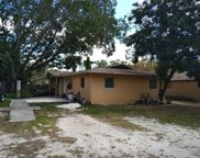 5455 11th AVE, Fort Myers image