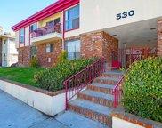 530  Evergreen St, Inglewood image