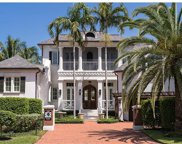 1009 Admiralty Parade, Naples image