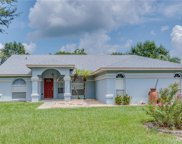 1606 Gamewell Trail, Lakeland image