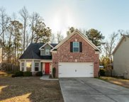 8025 Battle Street, Grovetown image