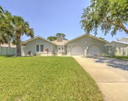 506 Inwood, Indian Harbour Beach image