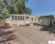 1300 W South Street Unit Lot 15, Fremont image