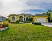 5629 NW Crisona Circle, Port Saint Lucie image