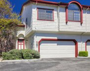 233 Shelley Ave B, Campbell image