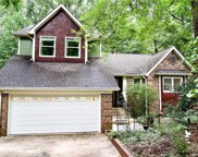 9611 Rainbow Forest  Drive, Charlotte image
