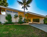 4730 Don Porfirio Place, Los Angeles image