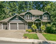 15190 SW 139TH  AVE, Tigard image