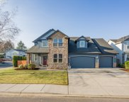 10404 NW 2ND  CT, Vancouver image