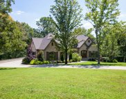 5939 Greenbriar Rd, Franklin image