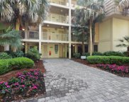 18 Lighthouse  Road Unit 466, Hilton Head Island image