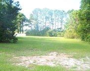 3445 Scupper Run  Se, Southport image