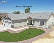 413 E Chadwick Drive, Pueblo West image