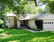 13106 Mansfield Drive, Austin image