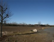 2160 Lot3 Buchanan Loop, Ferndale image