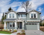 19042 84th   (#7) Place NE, Bothell image