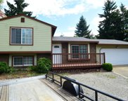 31804 10th Place SW, Federal Way image