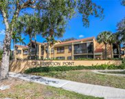 15495 N Miami Lakeway N Unit #102-4, Miami Lakes image