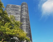 155 North Harbor Drive Unit 5111, Chicago image