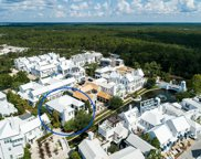 74 Butterwood Alley, Alys Beach image
