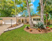 709 NW 22nd St, Wilton Manors image