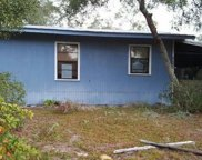 15885 NE 235th Street, Fort Mccoy image