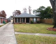 4709 S Park  Drive, Metairie image