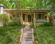 127 N Winnetka, Dallas image