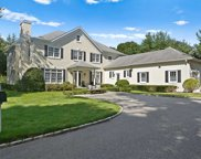 4 Morgan  Lane, Locust Valley image