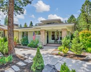 2632 Nw Crossing  Drive, Bend image