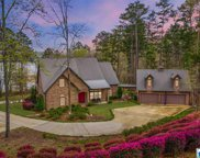 20 Lakeside Valley Dr, Pell City image