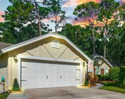 716 Pine Terrace Court, Altamonte Springs image
