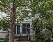 622 4TH STREET NE, Washington image