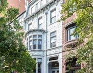 318 Beacon St, Boston image