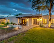 5729 E Windrose Drive, Scottsdale image