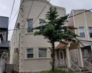 22-24 126 St, College Point image