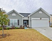 404 Whipple Run Loop, Myrtle Beach image