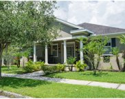 10238 Nicklaus Drive, New Port Richey image