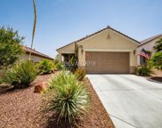 1388 COUPERIN Drive, Henderson image