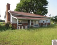 422 Kirksey Highway, Benton image