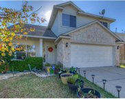 1325 Coronation Way, Pflugerville image