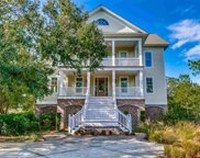 246 Sea Island Dr., Georgetown image