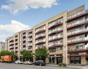 5650 24th Ave NW Unit 608, Seattle image