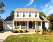319 PYTCHLEY RUN, Annapolis image
