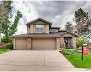 9389 Prairie View Drive, Highlands Ranch image