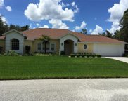 9477 Wilderness Trail, Weeki Wachee image