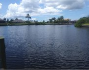 402 NW 34th PL, Cape Coral image