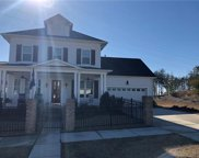308  Sensibility Circle, Fort Mill image