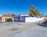 1530 E Pierce Street, Phoenix image
