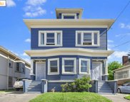 817 54Th St, Oakland image